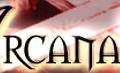 banner_arcana