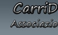 banner_carri