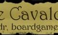 banner_cavalcalupi