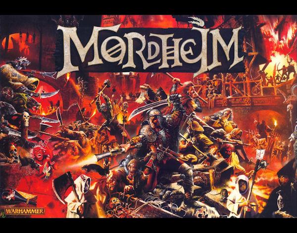 Loggia_Mordheim