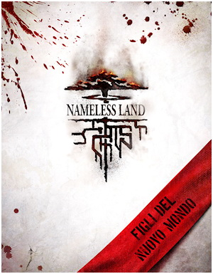 Nameless Land