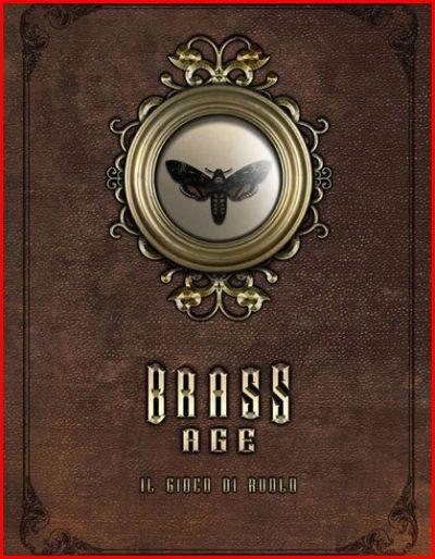 brassage